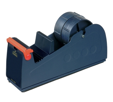 Bench Tape Dispensers