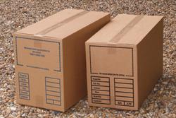 BDC Stock Boxes 0201