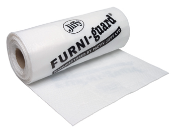 Jiffy Furnisoft & Furniguard Rolls