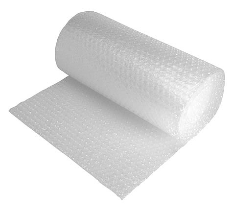 Cush N Air Small Bubble Wrap