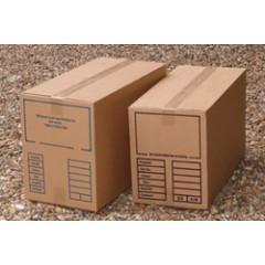 BDC Boxes