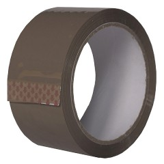 Polyprop Standard Tapes