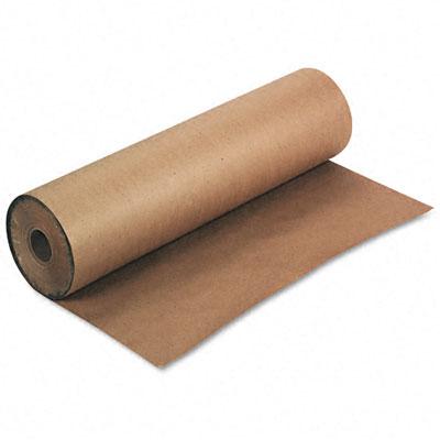Mini Kraft Paper Rolls