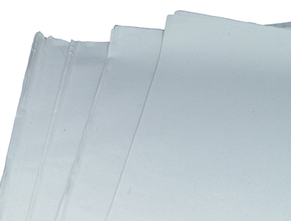 Acid Free Tissue Papers
