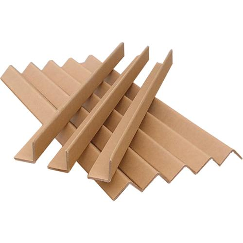 Cardboard Edge Guards