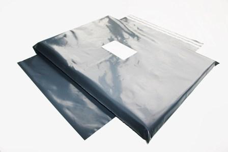 Grey Mailing Bags 2eedaa04b472c