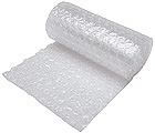 Cush N Air Large Bubble Wrap