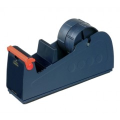 BD50 Metal Bench Tape Dispenser
