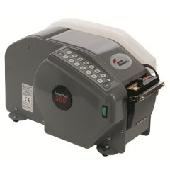 Gummed Paper Tape Machine BP500
