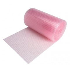 Anti Static Bubble Wrap