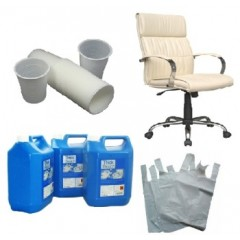 Industrial & Office Supplies