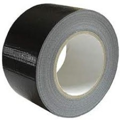 Duct Tape (Gaffa Tape)