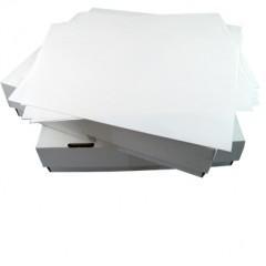 Labels -A4 Sheets