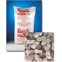 Loose Fill Packing Peanuts