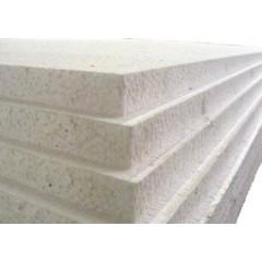 Polystyrene Foam Sheets EPS70