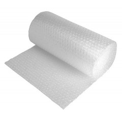 Small Bubble Wrap