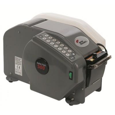 7b4bfe6fe62 Gummed Paper Tape Machine - Packaging Express
